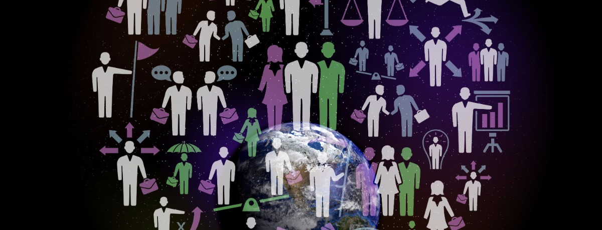 Global Employer Best Practices