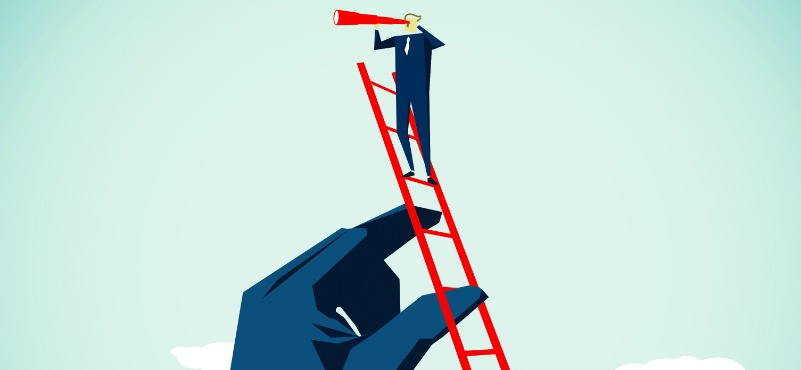 Global Labor & Employment Law