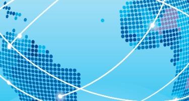 Globalization of Loan Market