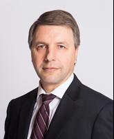 Image ofValery Medvedev