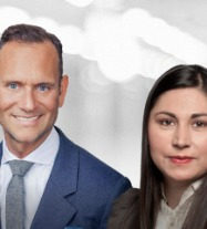 """Gowling WLG """"Law Firm of the Year"""" Q&A"""