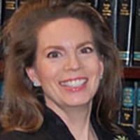 Image ofKathleen M. Peregoy