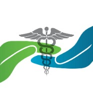 Health Care and the Private Sector