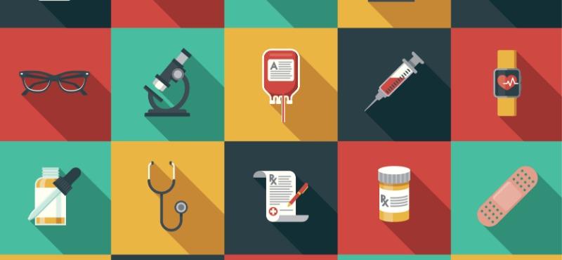 Health Care on Demand