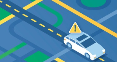 How Driverless Cars Could Impact Your Practic