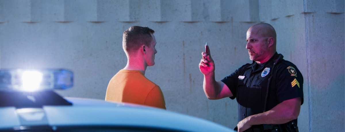 How Georgia's Implied Consent Law Affects You