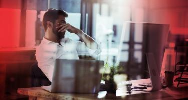 How Law Firms Should Handle a PR Crisis