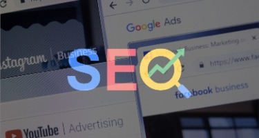 How SEO is Different for Lawyers in Toronto