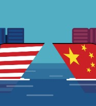 How Tariffs on China Hurt U.S. Construction
