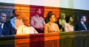 How to Frame Your Case During Voir Dire