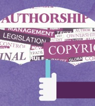 How to Prevent Copyright Infringement