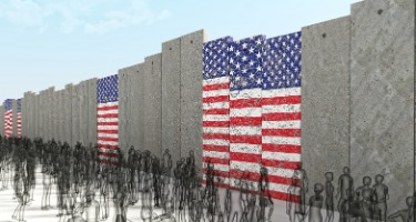 Immigration Challenges in the New Year
