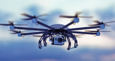 Insurance Regulations for Drones