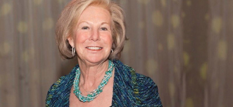 Jane C. Bergner