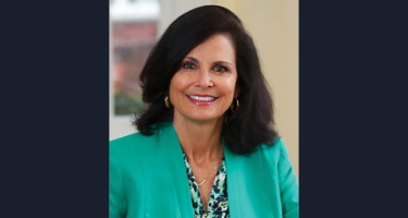 Featured Article Jeanne T. Tate - Tampa 2021 Lawyer of the Year