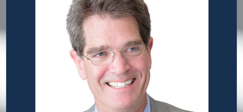 John P. Relman