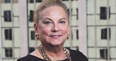 Featured Article Judge Anne C. Dranginis – Connecticut 2021 Lawyer of the Year