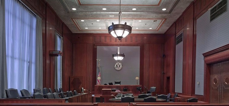 Jury Service Lessons