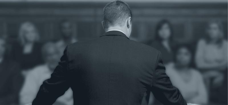 Jury Study on Insurance Claims