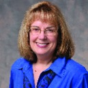 """Holly K. Towle, Seattle Information Technology Law """"Lawyer of the Year"""" 2016"""