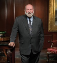 Law Offices of Frank L. Branson