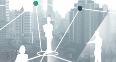 Law: Predictive analytics & social media