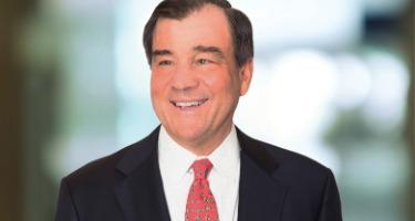 Leadership Insights by GC Bob Bostrom