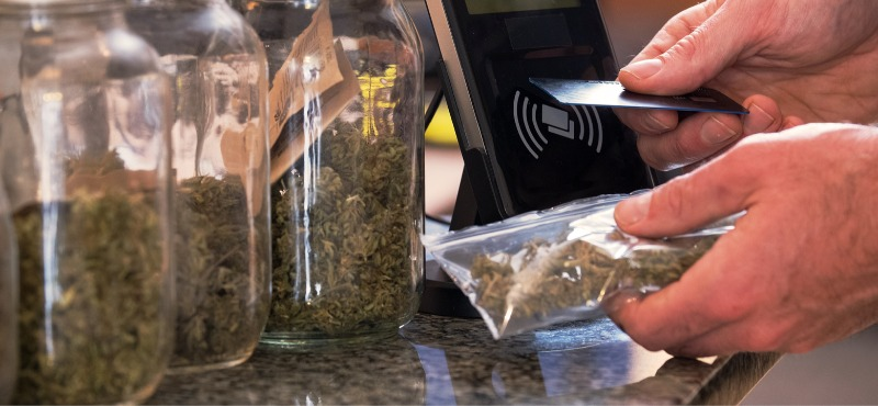 Legalizing Marijuana in Indiana