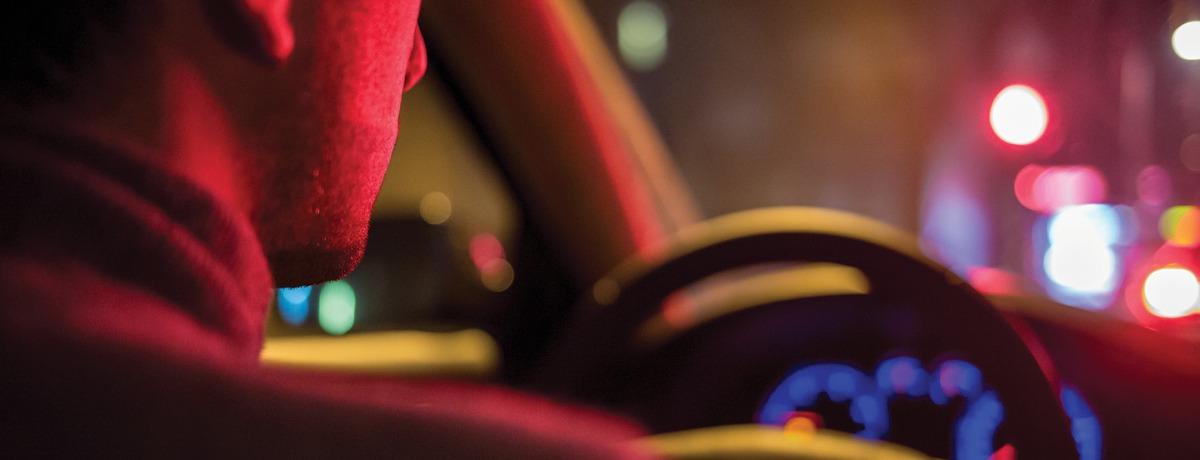 Litigating ride-hailing services