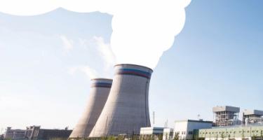 Managing Environmental Crisis