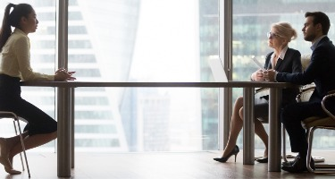 Managing the Stress with Difficult Clients