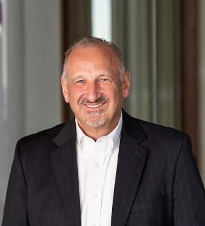 Image ofPaul L. Feldman