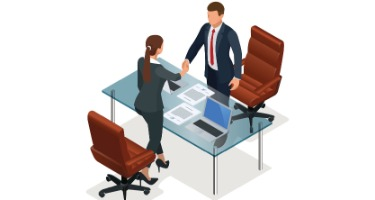 Maximizing Your Client Service Potential