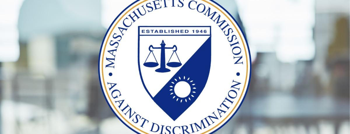 MCAD's New Procedural Regulations