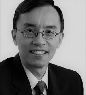 Image ofSiang Pheng Lek
