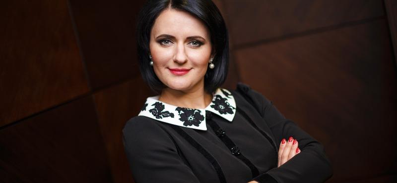 Meet Viktor Yanukovych's Lawyer