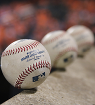 MLB Moves Out of Georgia After Voting Law