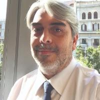 Image ofMariano Roca López