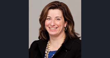 Featured Article Deidre J. Johnson – New England 2021 Lawyer of the Year