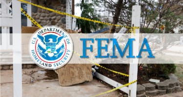 New Law Requires Hurricane Maria Audit