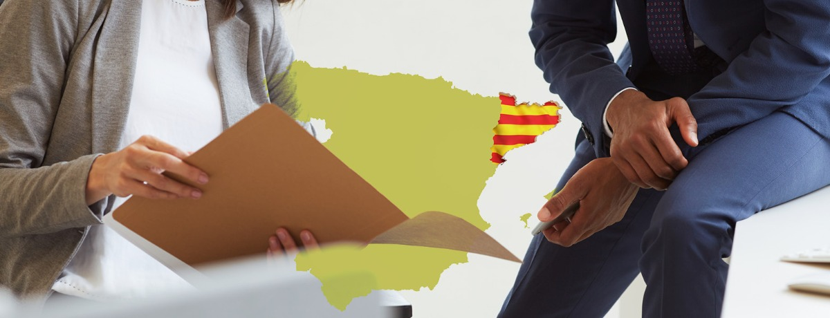 New Tax in Catalonia: Tax on Companies' Non-P
