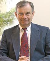Image ofJoseph E. Tierney III