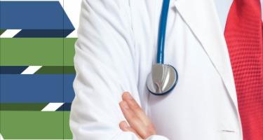 Non-Health Care Lawyers HIPAA