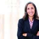 """Apalla Chopra, Los Angeles """"Lawyer of the Year"""" for Employment Law – Management 2017"""