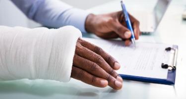 Oklahoma Tort-Reform Unconstitutional Damages