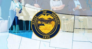 Oregon Employment Laws