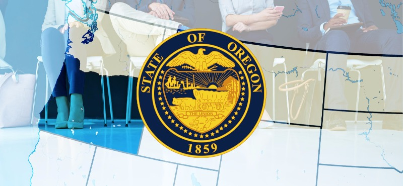 Oregon Employment Laws