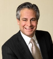 Penn Personal Injury Lawyer Stephen E Raynes