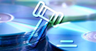 Philips' EFM+ (DVD) Patent