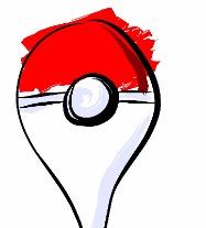 Pokemon Go Safety